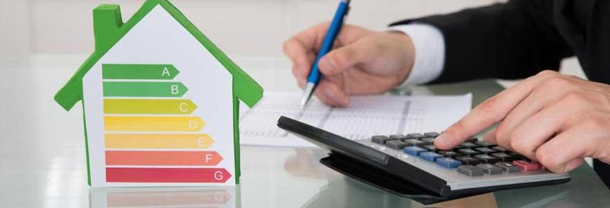 Les diagnostics immobiliers (PDE) sont-ils fiables ?