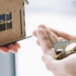 Achat et vente de biens immobiliers à Nanterre