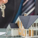 Acheter un bien immobilier dans la région toulousaine