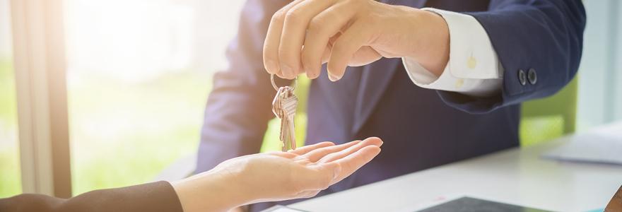 Passer par une agence pour acheter un bien immobilier en Suisse