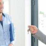 Acheter un appartement neuf en Alsace