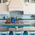 Le rôle d'une agence immobilière à St Cyprien