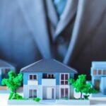 Investir dans l'immobilier dans les Alpes vaudoises