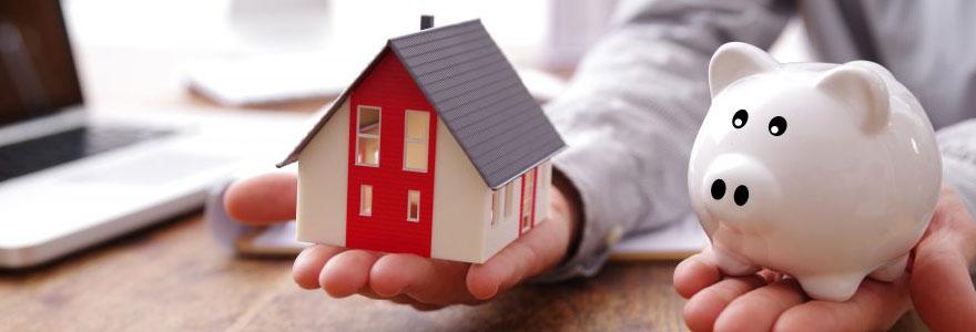 Quelles précautions prendre pour acheter un bien immobilier ancien à Paris ?