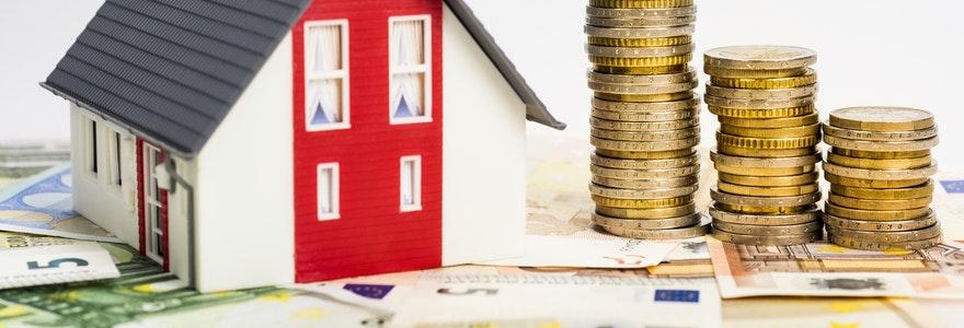 Comment trouver le prêt immobilier adapté à ses besoins ?