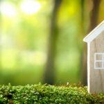 Faire construire sa maison : comment choisir son terrain ?