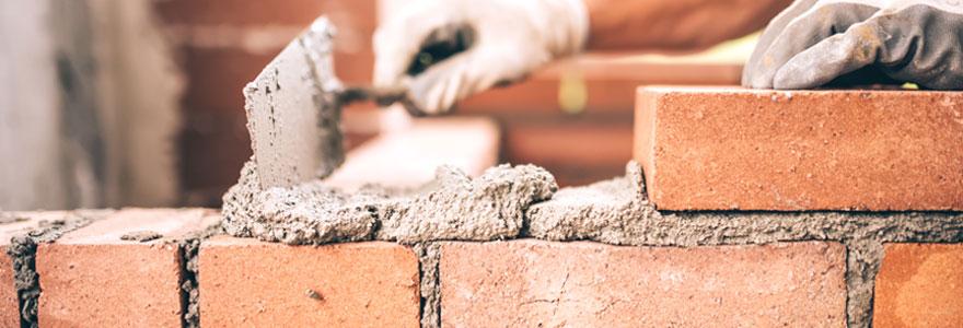 Construire sa maison en Dordogne : choisir une entreprise spécialisée