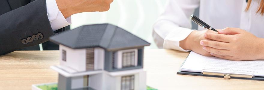 Acheter un bien immobilier à Chenôve : comment dénicher la perle rare ?
