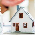 Pourquoi solliciter une agence immobilière à Saint Julien En Genevois ?