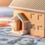 Acheter un bien neuf pour investir dans l'immobilier locatif