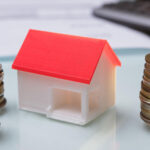 Comment réaliser une estimation immobilière gratuite ?