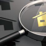 Recherches de biens immobilier à Chalus : contacter une agence locale