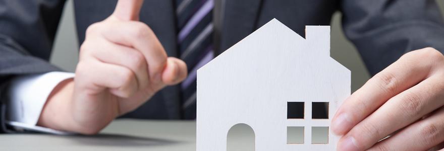 Immobilier dans l'Aude : comment faciliter ses recherches ?