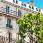 Conseils d'achat d'appartement neuf en Gironde