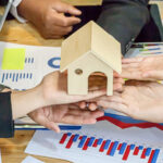 Rechercher des appartements neufs à vendre à Nantes