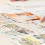 Les programmes immobiliers neufs à Montpellier