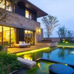 Châtellerault : maisons ou villas à vendre