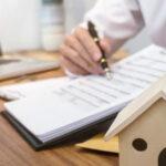 Choisir son programme immobilier à Annecy